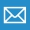 ores-mail-icon