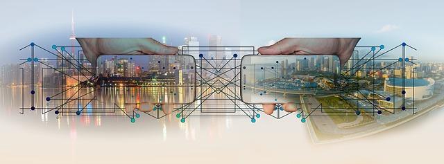Die Logistik-Optimierung von SAP Prozessen