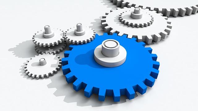 Datenarchivierung in SAP