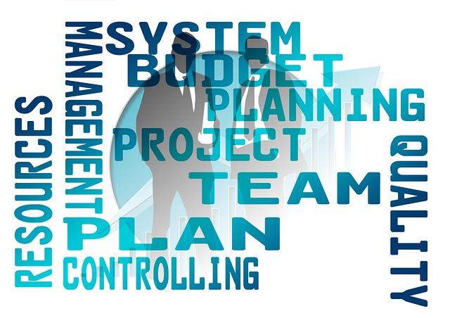 Die Planung von S/4HANA Projekten