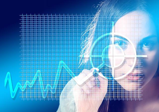 Der SAP Cost Benchmark: Optimierungspotenzial der eigenen IT Abteilung überprüfen