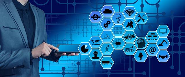 Wie kann über Organisationsgrenzen hinweg die Supply Chain der SAP S/4HANA optimiert werden?