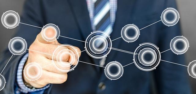 IT Management Consulting – damit die Steuerung des Unternehmens besser gelingt