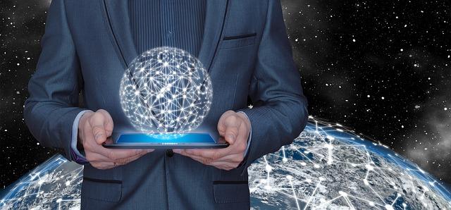 Die Vorteile der modernen IT-Architektur in unserer Zeit