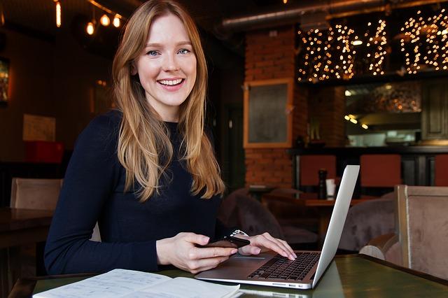 Business aktuell: Mittels SAP HR Personalmassnahmen professioneller managen
