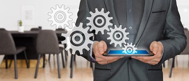 Was versteht man unter der SAP S/4HANA Public Cloud?