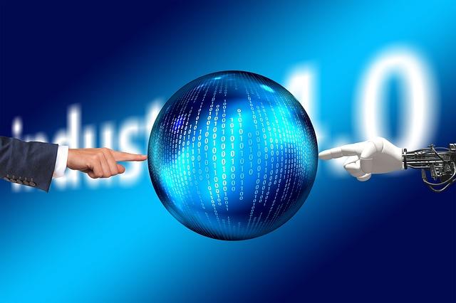SAP C/4HANA – Stellen Sie Ihre Kunden in den Mittelpunkt Ihrer Geschäftsausrichtung