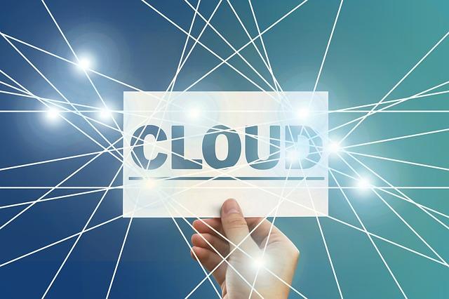 Ihr Einstieg in die SAP Business One Cloud
