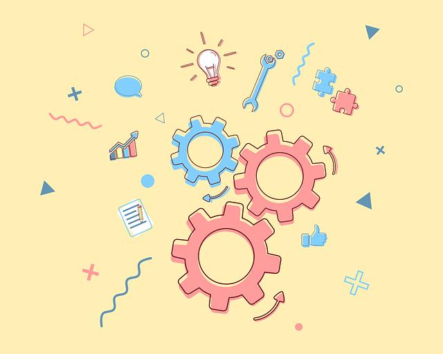 Warum ist eine neue ERP-Software notwendig?