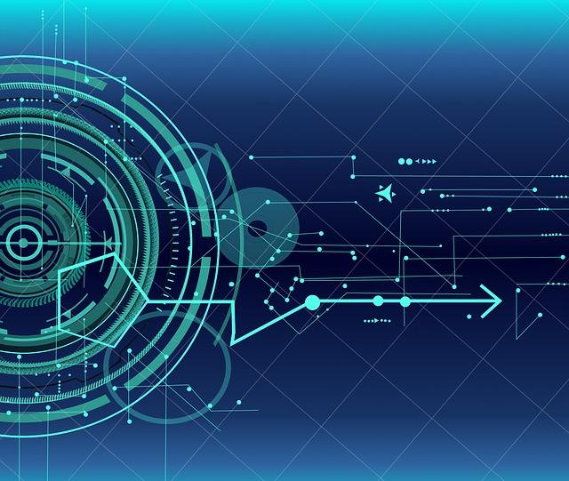 Technologie UI5 im Überblick