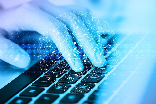 Die passende SAP ERP-Lösung finden – ERP Auswahl