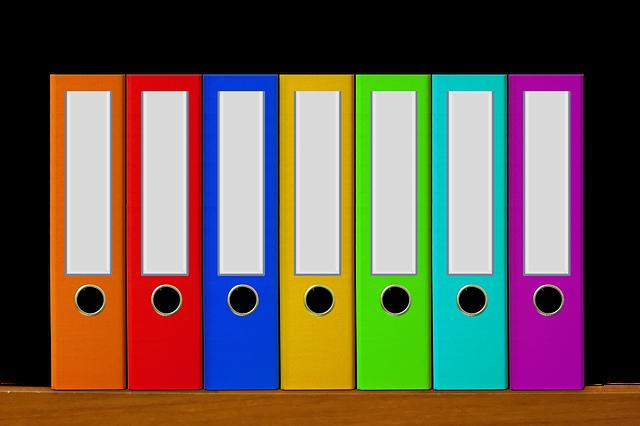 Die revisionssichere elektronische Archivierung