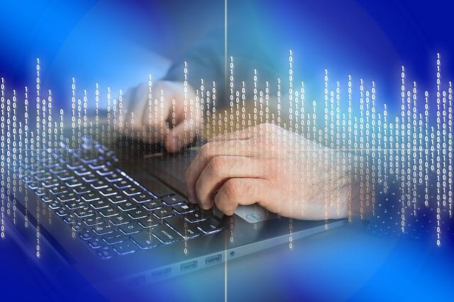 Vorteile von SAP HCM