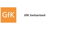 gfk switzerland logo