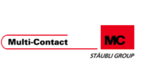 multi contact mc logo