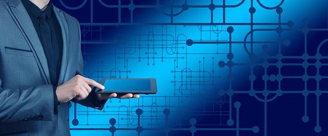 Die Vorteile einer elektronischen Personalakte-Software