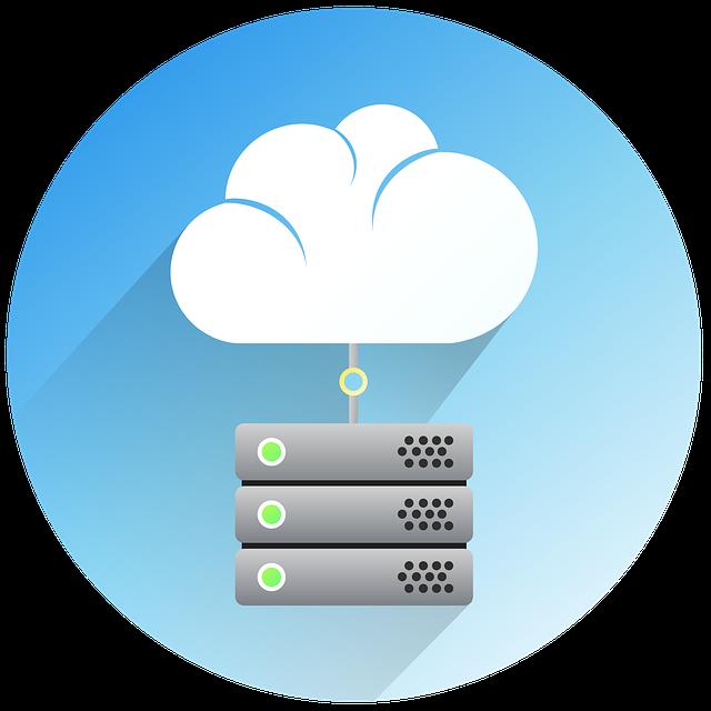 Entwicklung auf der SAP HANA Cloud Platform
