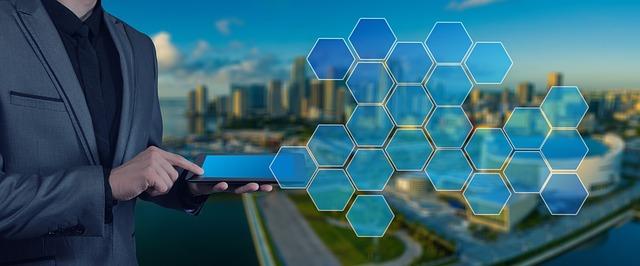 SAP Modul Materialwirtschaft
