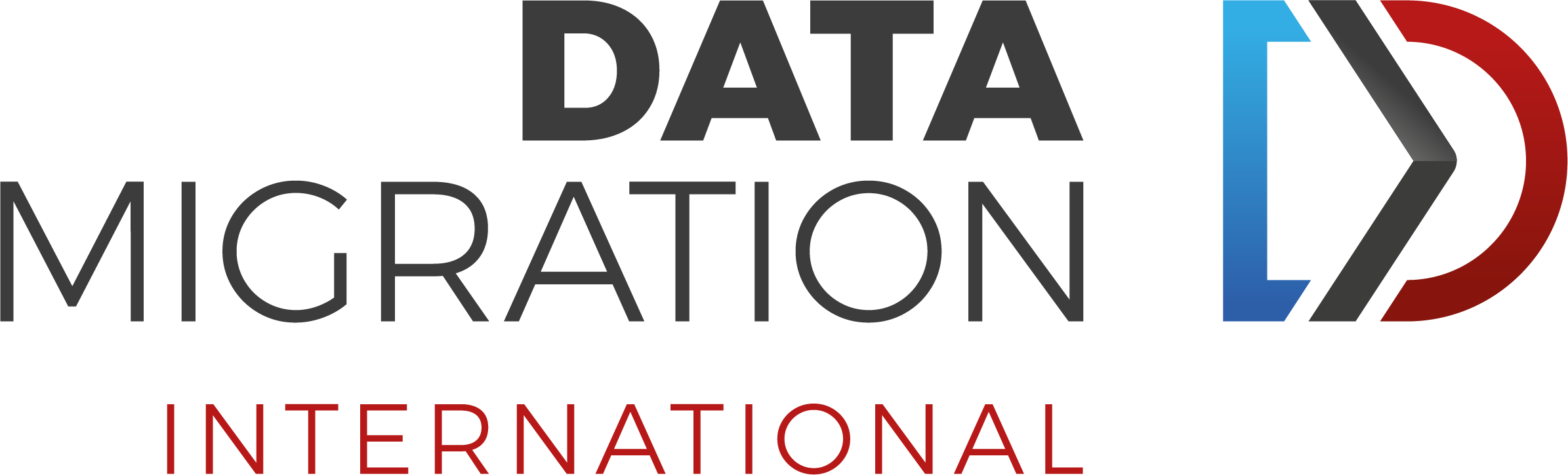 datamigration logo